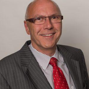 Uwe Laskowski