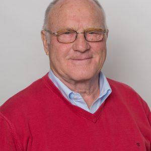 Peter Viel