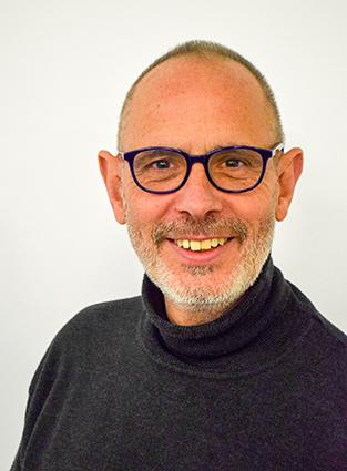 Udo Haefele