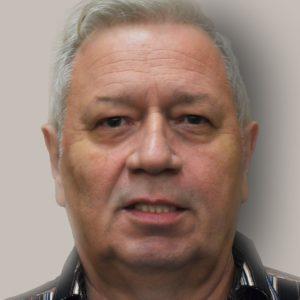 Norbert Ries