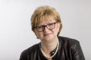 Jutta Straub