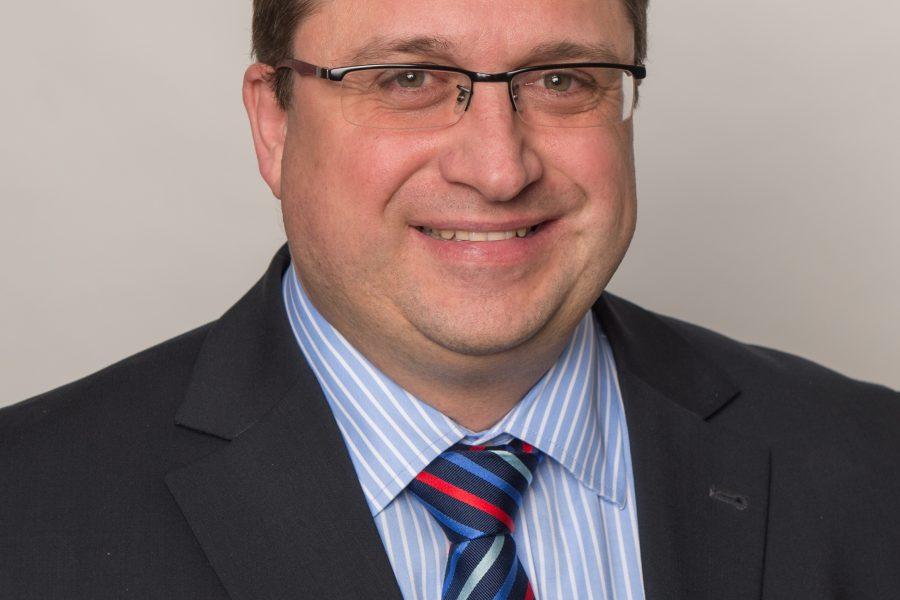 Peter Wittwar