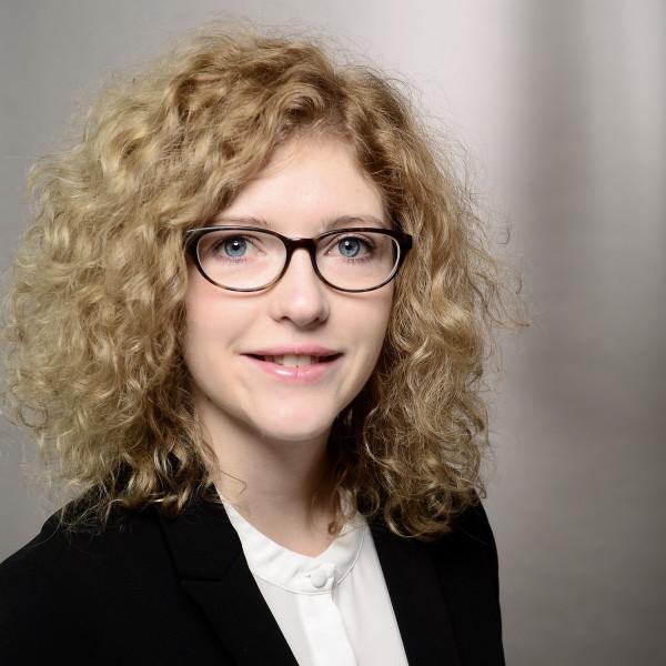 Nicole Werre