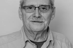 Norbert Schefold