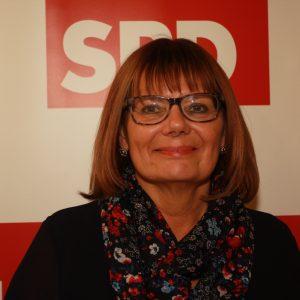 Elvira Horst