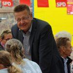 SPD und AWO 2019
