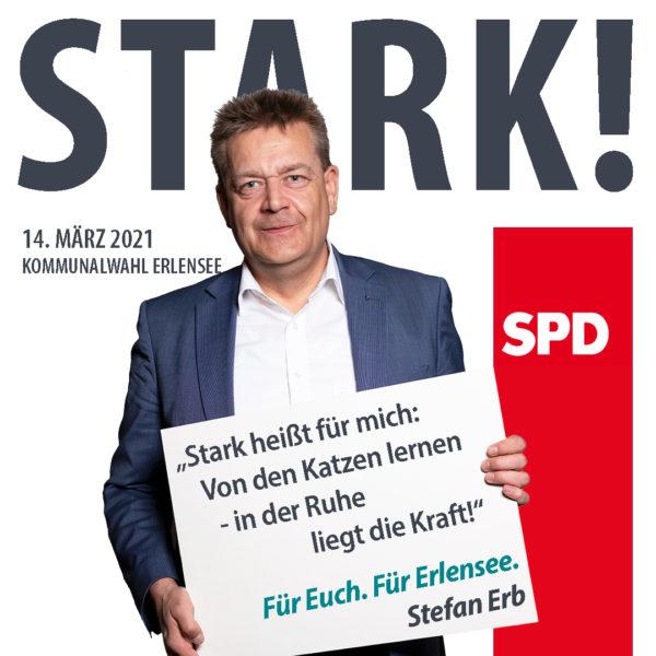 Stefan Erb Stark